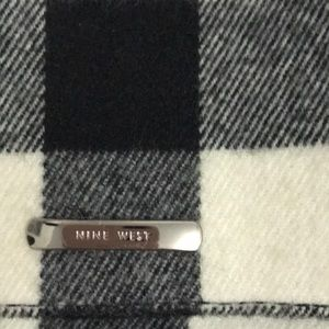 Mini handbag authentic Nine West bag